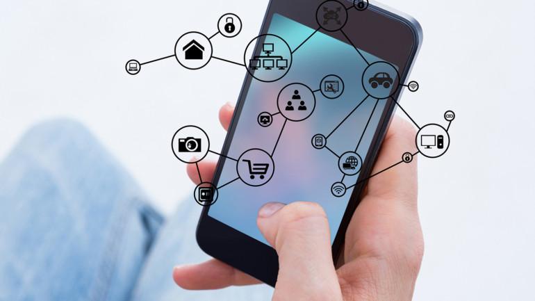 mobile-app-development-company-in-mysore